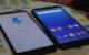 Asus Zenfone Max Pro vs Redmi Note 5