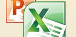 Excel Powerpoint