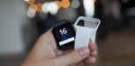 Sony SmartWatch 3 Hands-on