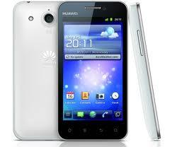 Huawei M886 Mercury