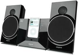 How to choose a good sound system