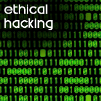 Ethical Hackinf