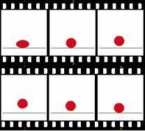 Simple Animation