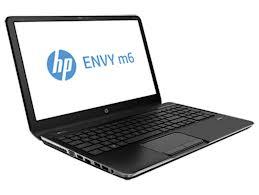 HP Envy 16