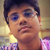 Me Myself I - Anirudh