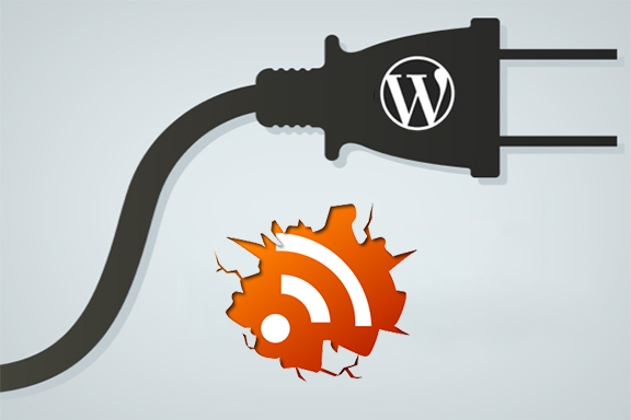 Wordpress plugins for subscribers