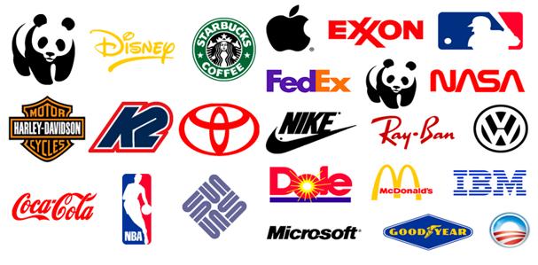 Professional Company Logo designs