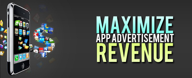 App Ad Revenue