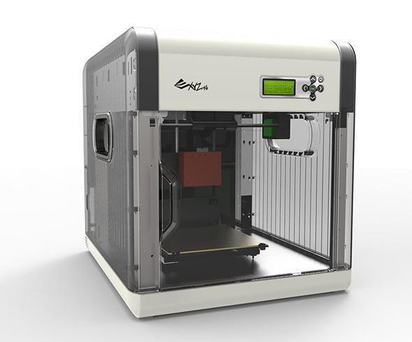 Best 3d printers to buy in 2014 for Best buy photo printing