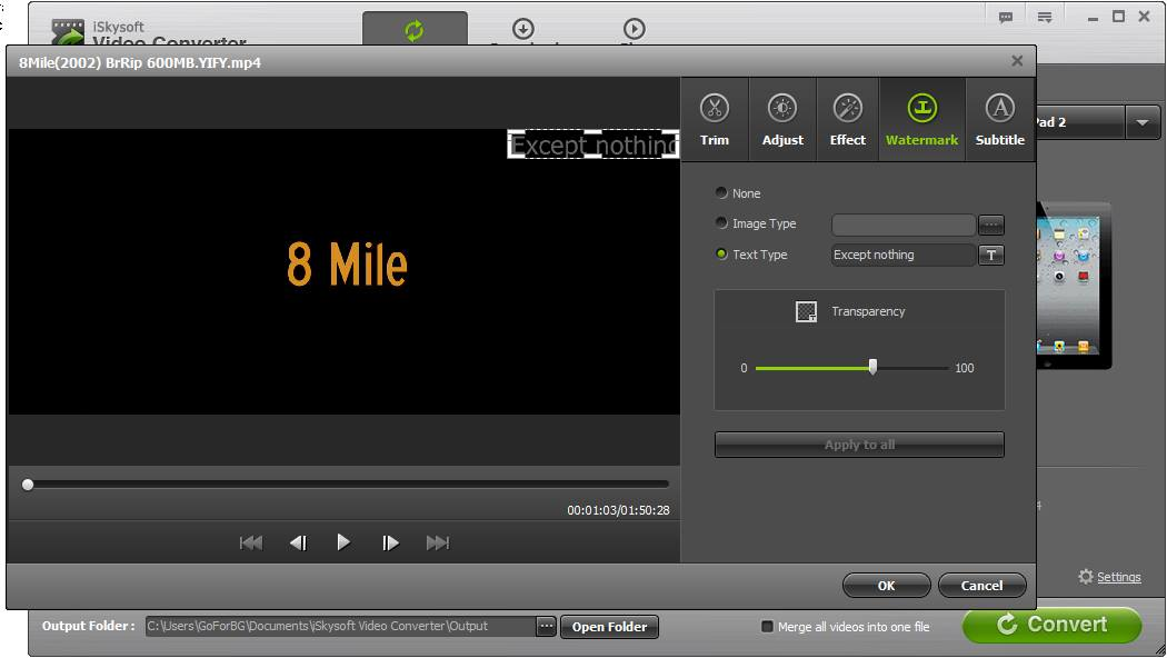 vcd to mp4 converter full version