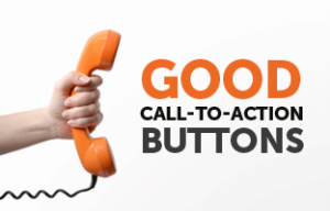 Call to Action Buttons Importance