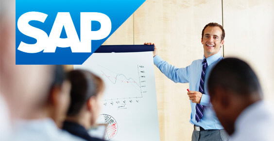 SAP Training: Understand In-Depth SAP Concepts