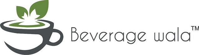Beveragewala