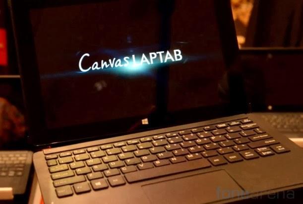 Canvas LapTab (2)