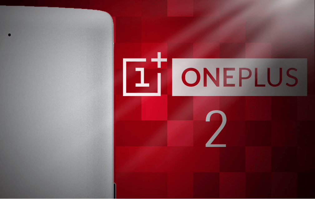 OnePlus 2 Featured Image